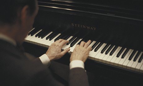 A-pianist-009